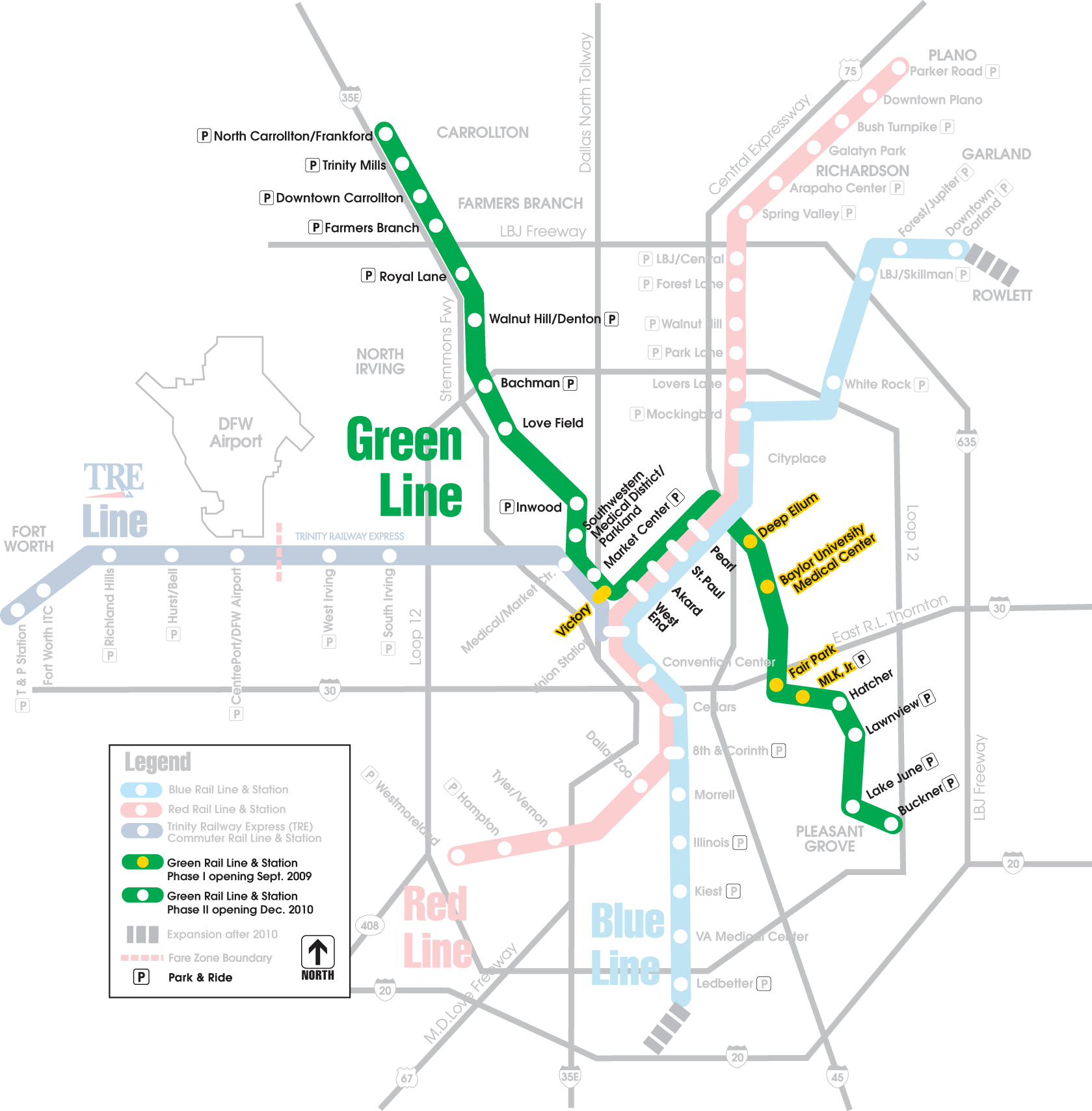 dartorg  green line media kit - high resolution jpg