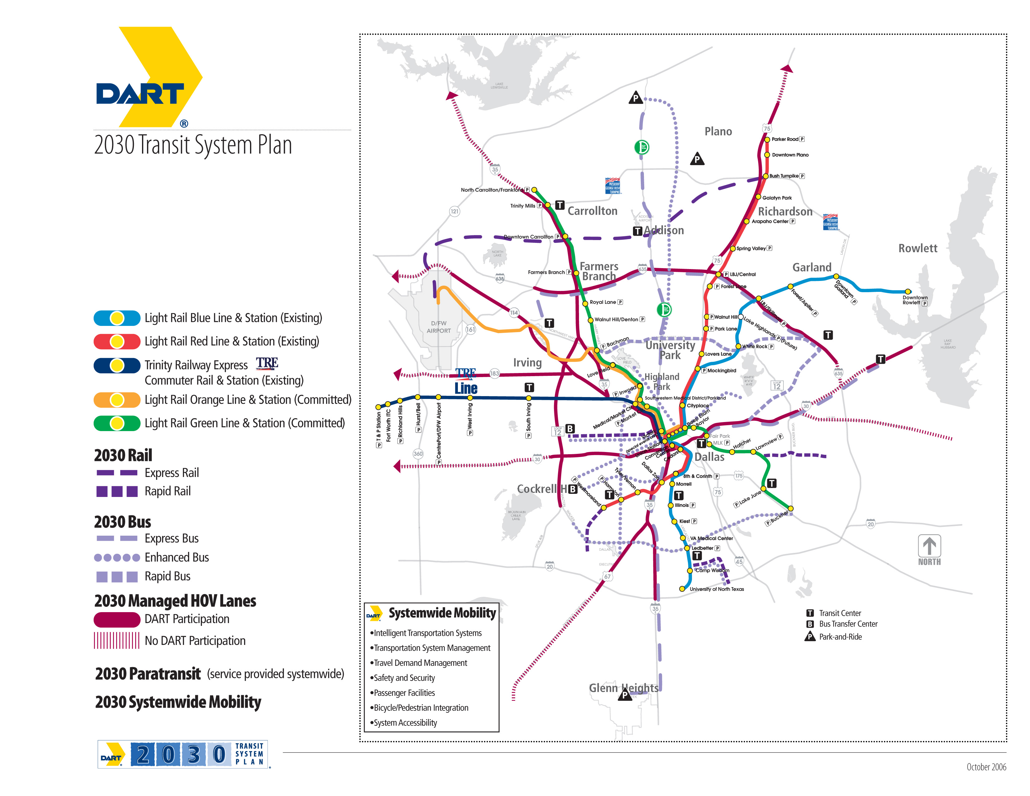 Southern dallas county infrastructure analysis aiddatafo Choice Image