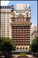 The Adolphus Hotel image