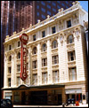 Majestic Theater image