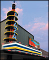 Plaza Theatre image