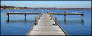 White Rock Lake image