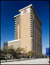 Crowne Plaza Hotel - Downtown Dallas image