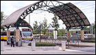 Dallas Zoo Station image