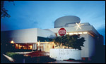 Kalita Humphreys Theater image
