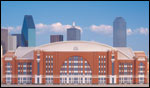 American Airlines Center image