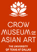Crow Collection logo