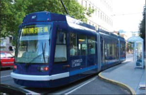 Image: Streetcar Example 1