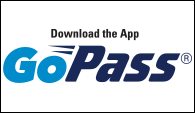 Download GoPass