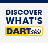 Discover DARTable Destinations - opens in a new window