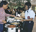 Image from DART Soul Food Cook-Off 2001