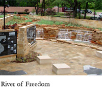 Irving Veterans Memorial Park image