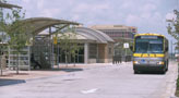 Image of Addison Transit Center