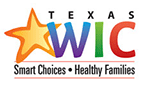 Special Supplemental Nutrition Program for Women, Infants and Children