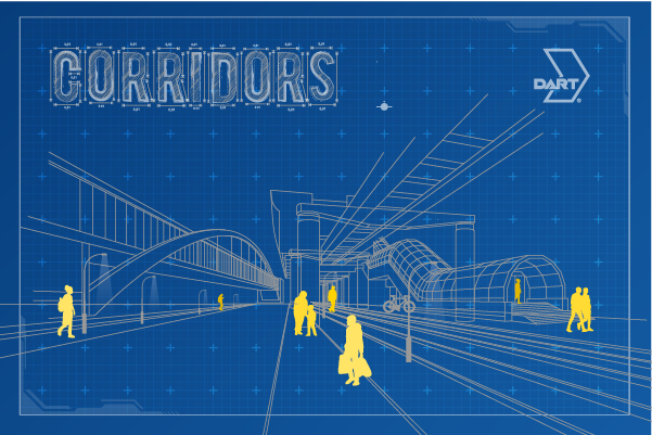 path to the future how dart plans its next destinations dart daily